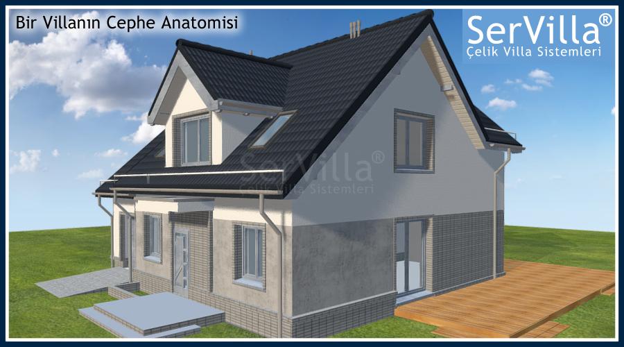 servilla-luks-ev-villa-dis-cephe-anatomisi-31