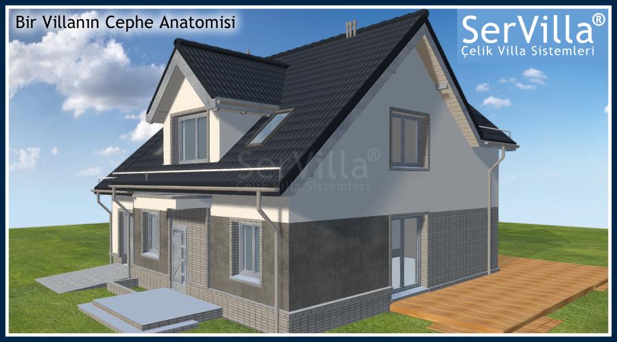 servilla-luks-ev-villa-dis-cephe-anatomisi-32