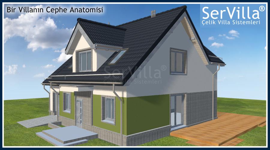 servilla-luks-ev-villa-dis-cephe-anatomisi-33
