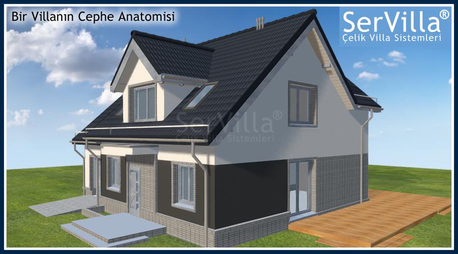servilla-luks-ev-villa-dis-cephe-anatomisi-34