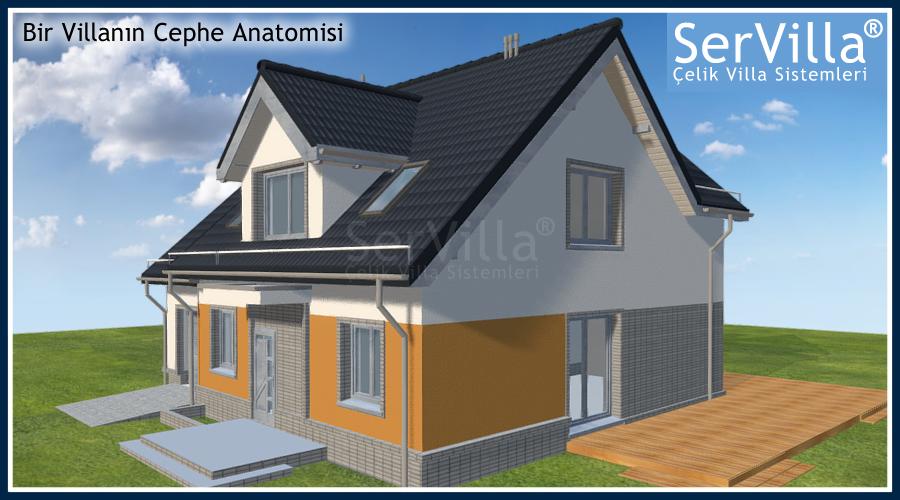 servilla-luks-ev-villa-dis-cephe-anatomisi-36