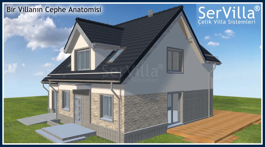 servilla-luks-ev-villa-dis-cephe-anatomisi-41