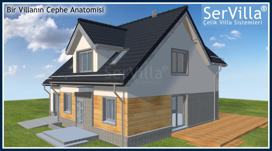 servilla-luks-ev-villa-dis-cephe-anatomisi-44
