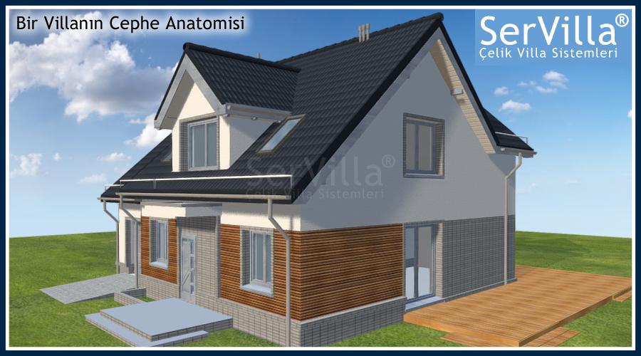 servilla-luks-ev-villa-dis-cephe-anatomisi-45