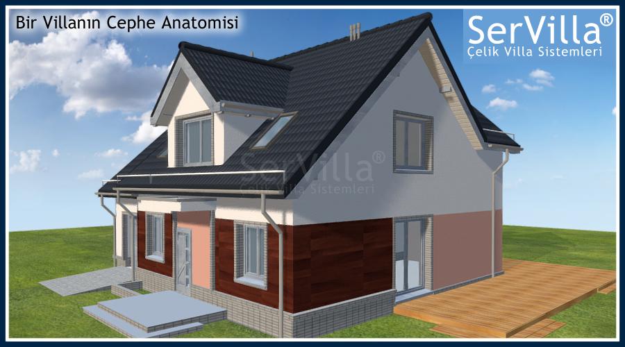 servilla-luks-ev-villa-dis-cephe-anatomisi-48
