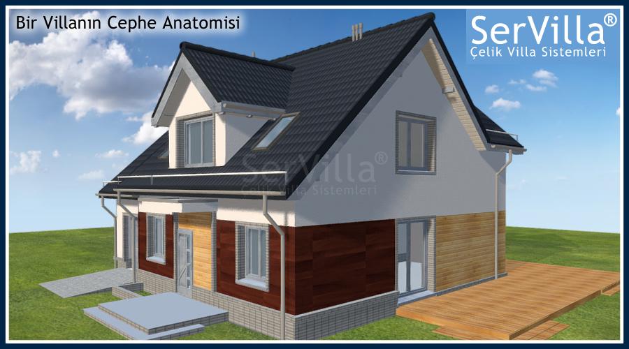servilla-luks-ev-villa-dis-cephe-anatomisi-51