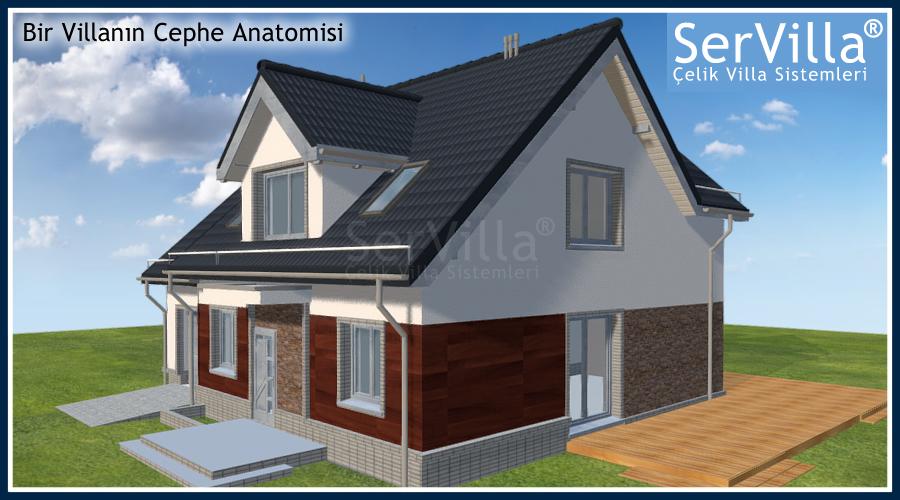 servilla-luks-ev-villa-dis-cephe-anatomisi-53