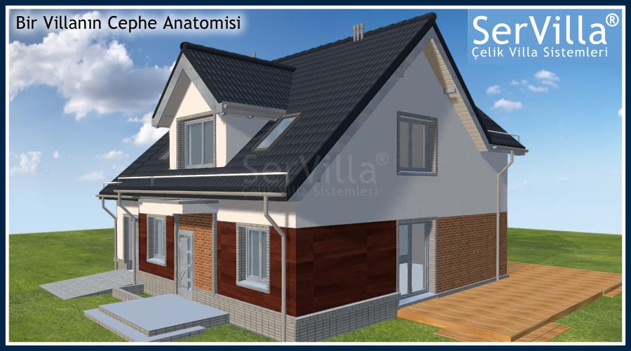 servilla-luks-ev-villa-dis-cephe-anatomisi-56