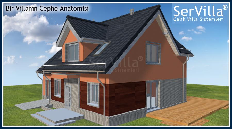 servilla-luks-ev-villa-dis-cephe-anatomisi-57