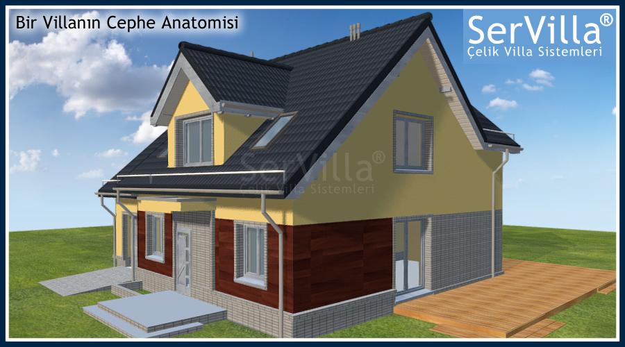servilla-luks-ev-villa-dis-cephe-anatomisi-58