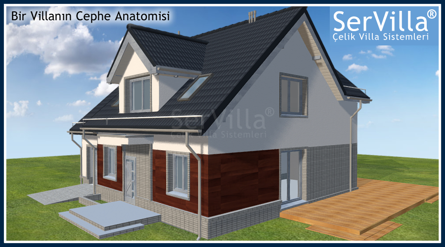 servilla-luks-ev-villa-dis-cephe-anatomisi-59