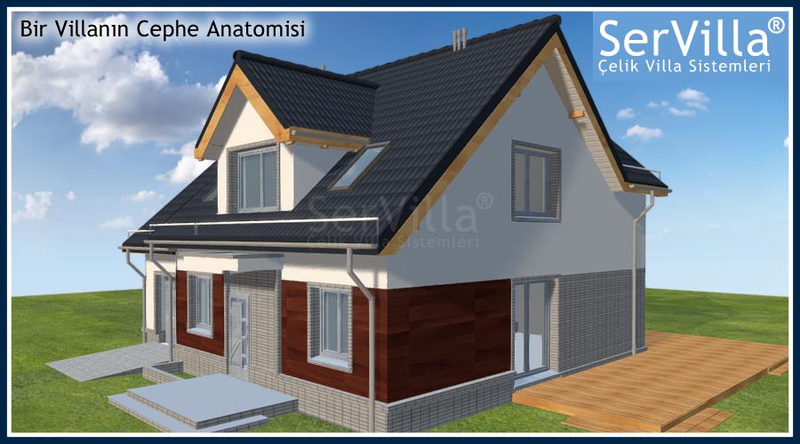 servilla-luks-ev-villa-dis-cephe-anatomisi-6