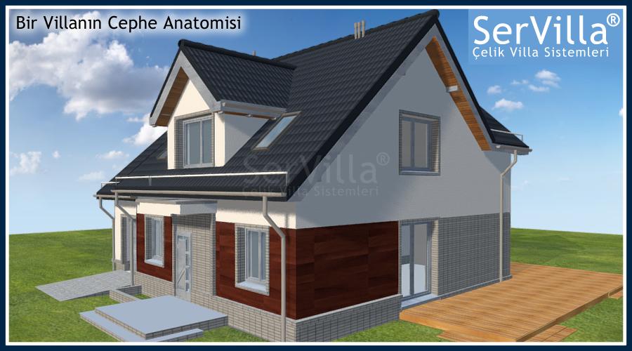 servilla-luks-ev-villa-dis-cephe-anatomisi-7