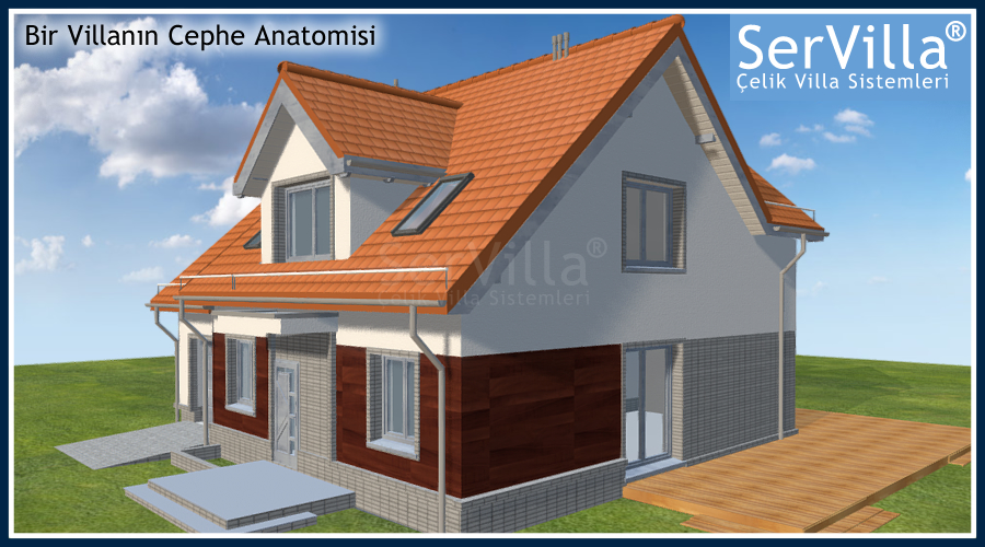 servilla-luks-ev-villa-dis-cephe-anatomisi-8
