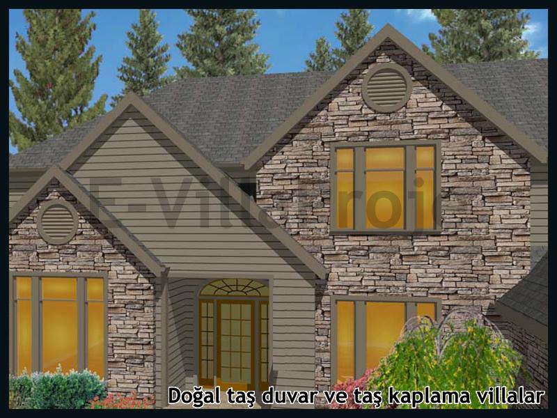 taş ev ile ilgili aramalar, taş ev maliyeti, taş ev fiyatları, taş ev modelleri, taş ev yapım teknikleri, taş ev yapımı, satılık taş ev, taş ev alaçatı, taş ev nasıl yapılır, taş villa ile ilgili aramalar, taş villa modelleri, taş villa yapımı, taş villalar, taş villa maliyeti, alaçatı taş villa, alaçatı taş ev, villa alaçatı,