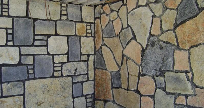 Taş Duvar Kaplamaları Sıkça Sorulan Sorular