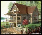 Ev Villa Proje #10 – 404