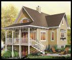 Ev Villa Proje #11 – 036
