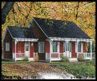 Ev Villa Proje #13 – 729