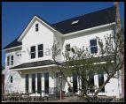 Ev Villa Proje #485 – 1