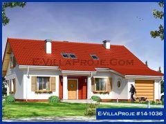 E-VillaProje #14-1036