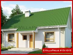 E-VillaProje #15-1015