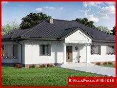 E-VillaProje #15-1016