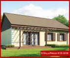 Ev Villa Proje #15 – 1019