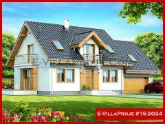 E-VillaProje #15-2024