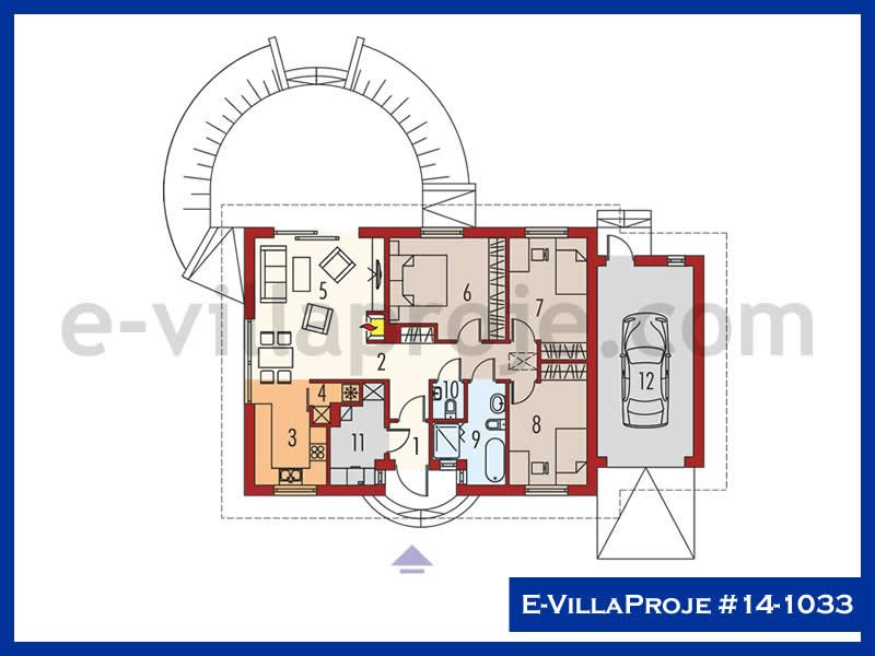 E-VillaProje #14-1033