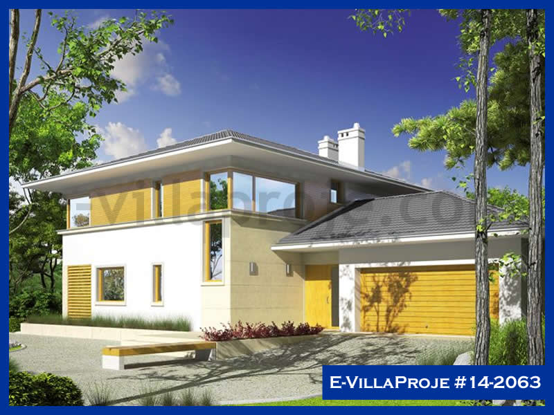 E-VillaProje #14-2063